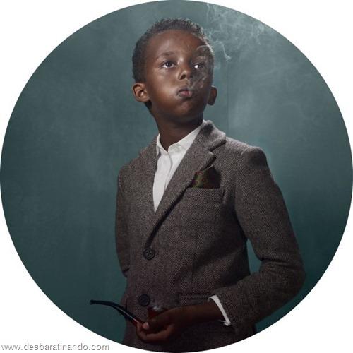 crianças fumando criancas cigarro desbaratinando  (11)