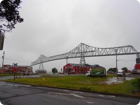 Astroia-Megler Bridge