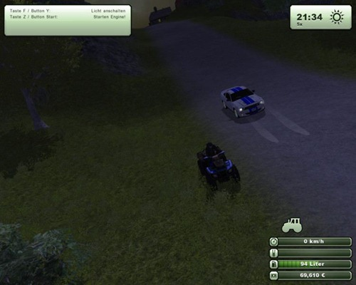 ford-shelby-mustang-farming-simulator-2013