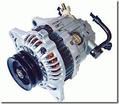 alternador-motor2