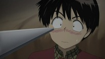 [GotSpeed]_Nazo_no_Kanojo_X_-_08_[10bit][4BAA714E].mkv_snapshot_09.35_[2012.05.26_23.27.26]