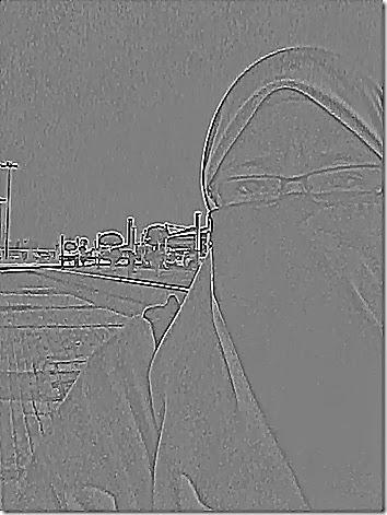 20130904_161615