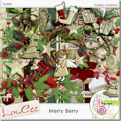 lcc_MerryBerry_LRG