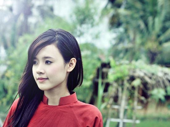 hotgirl-midu-chup-anh-sen (1)