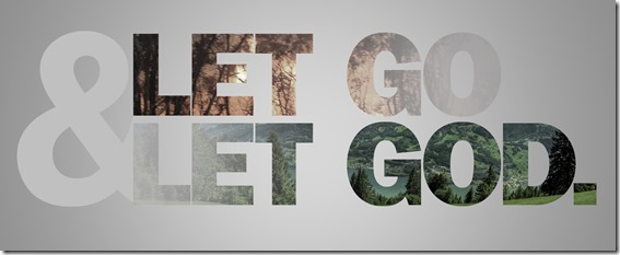 Let-Go-Let-God[1]