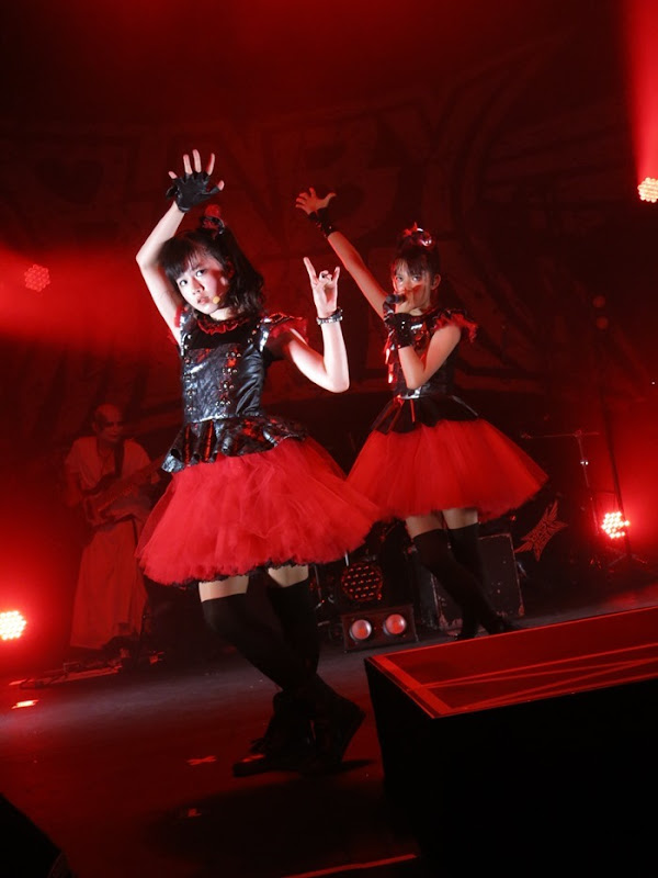 babymetal_62_by_iancinerate-d7slc5p