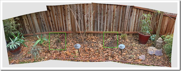 120219_by_fence_pano_after