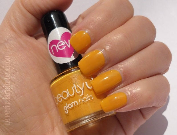 04-beauty-uk-nail-polish-candy-collection-bonbon-review-swatch