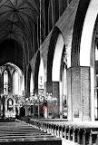 Katedra-1.jpg