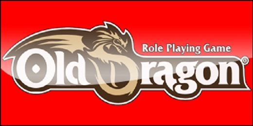 old-dragon-logo