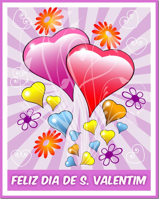 s_valentim_1