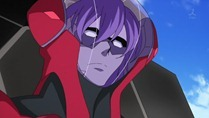 [sage]_Mobile_Suit_Gundam_AGE_-_29_[720p][10bit][10092AE6].mkv_snapshot_15.59_[2012.04.29_16.44.48]
