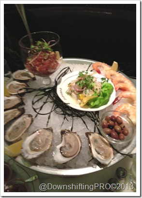 La Societe__PETIT TRAY_@DownshiftingPRO