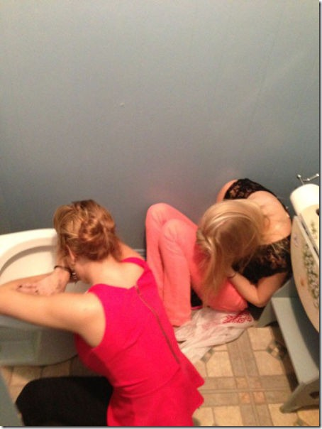 drunk-wasted-fun-20