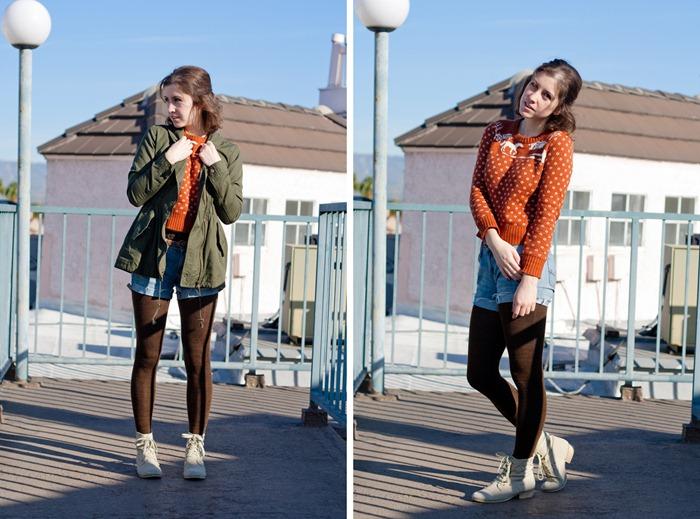 sweaterd1