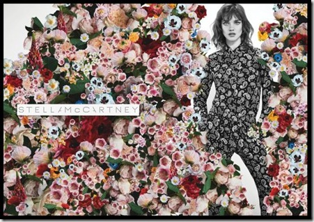 Stella-McCartney-Spring-2012-Ad-Campaign (3)