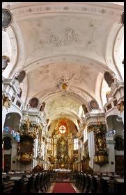 Dur church  interior_edited-1