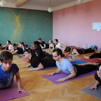 yoga-retreat-08.jpg