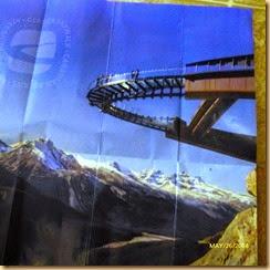 Glacier Skywalk 001
