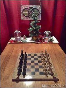 Chess 12122014