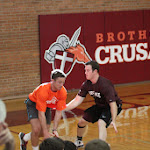 Alumni Basketball Game 2013_13.jpg