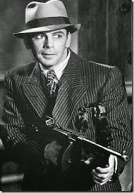 Paul_Muni-scarface_1932