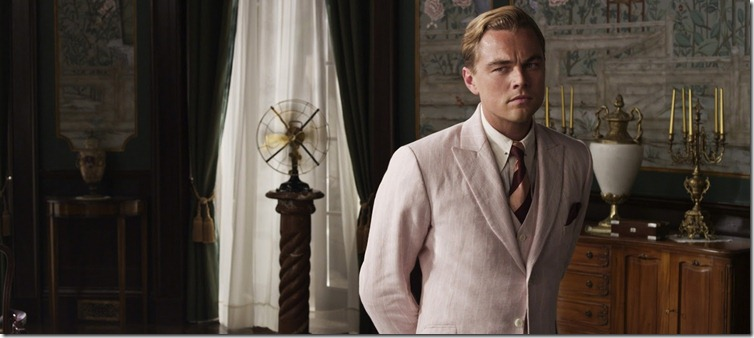 The Great Gatsby 017