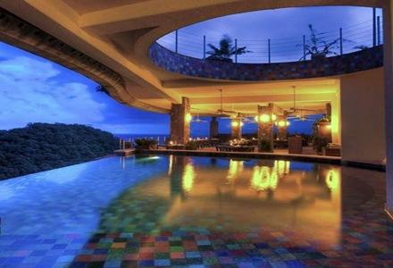 azulesjos-de-colores-para-revestir-piscinas