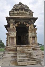 kajuraho 140 javari temple