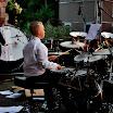 Concertband Leut 30062013 2013-06-30 221.JPG