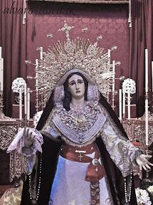 maria-santisima-del-sacromonte-pascua-y-mayo-y-besamanos-2013-alvaro-abril-(36).jpg