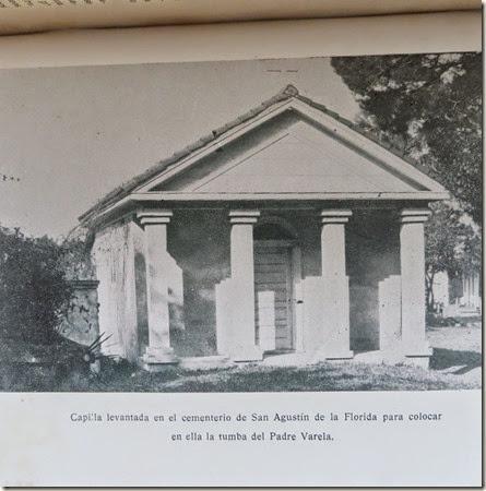 Chapel_1920s