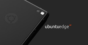 Ubuntu Edge a 695 dollari