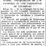OCTUBRE 1973