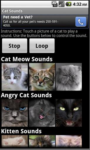 Google Keyboard 2.0 APK 下載| Android-APK