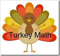Turkey Math Thumbnail