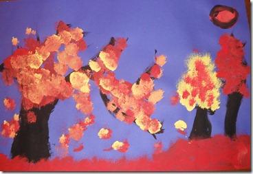 Art Class - A4
