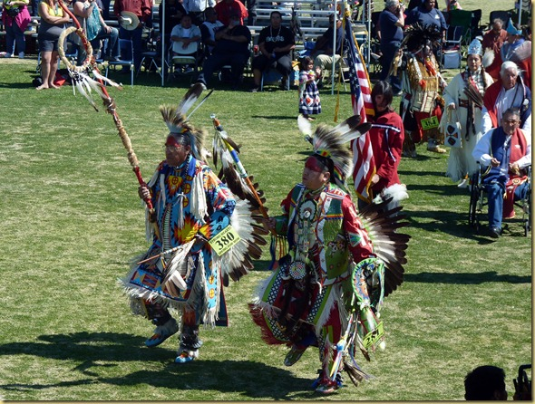 2012-03-04 - CA, Bard - Strong Hearts Native Society Powwow (9)