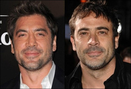 very-similar-Javier-Bardem-Jeffrey-Dean-Morgan-1