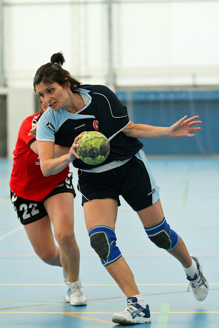 EHA Womens Cup, semi finals: Great Dane vs Ruislip - semi%252520final%252520%252520gr8%252520dane%252520vs%252520ruislip-5.jpg