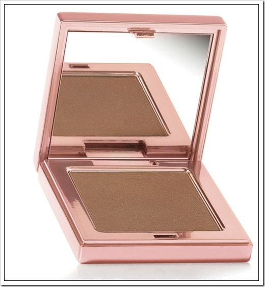 elizabeth-arden-rose-aurora-pure-finish-bronze-powder-deep-radiance