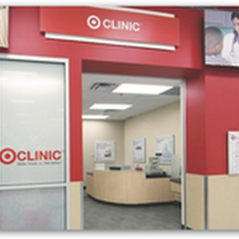 Target to Partner With Kaiser Permanente in Southern California To Staff Clinics With Nurse Practitioners and Telemedicine Options