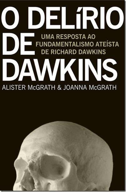 o-delirio-de-dawkins-
