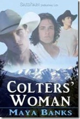 A_MULHER_DOS_COLTERS_1249075498P