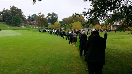 2014-10-11 Golf Salute