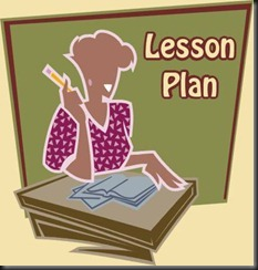 To Have A Lesson Plan Is Very Important For Every ESL Teacher. You Cannot  Teach Effectively Without It. It Is Your Daily Guide So You Can Deliver  Your ...