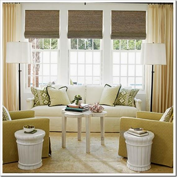 1012_rosemary-ubh-living-room-l