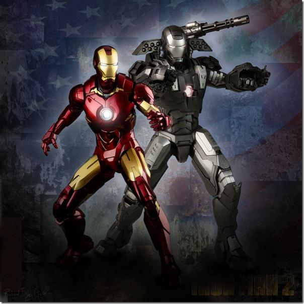 Iron man ,Anthony Edward ,Tony Stark (25)