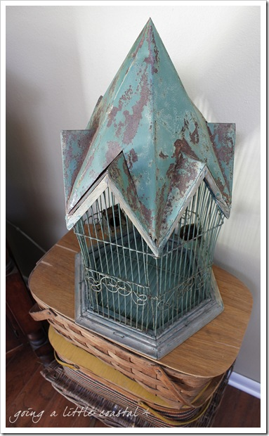 bird cage2_edited-1