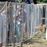 News_110820_HempFest2011_RK